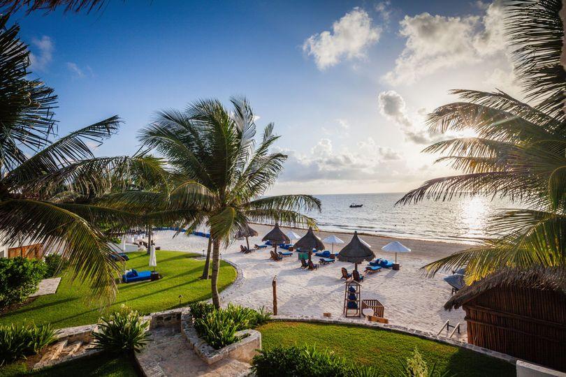 belmond maroma resort spa 9