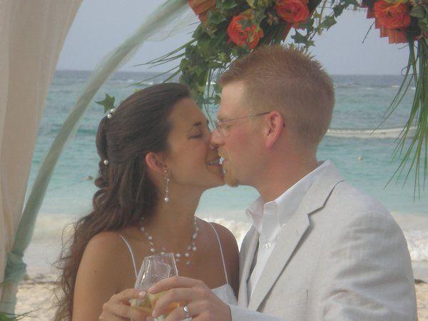 Tmx 1201620690258 Mattandmichelle Audubon wedding planner