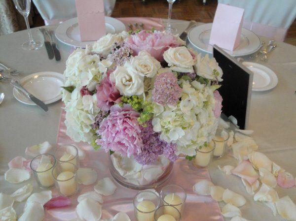 Tmx 1291903327484 DSC01809 Audubon wedding planner