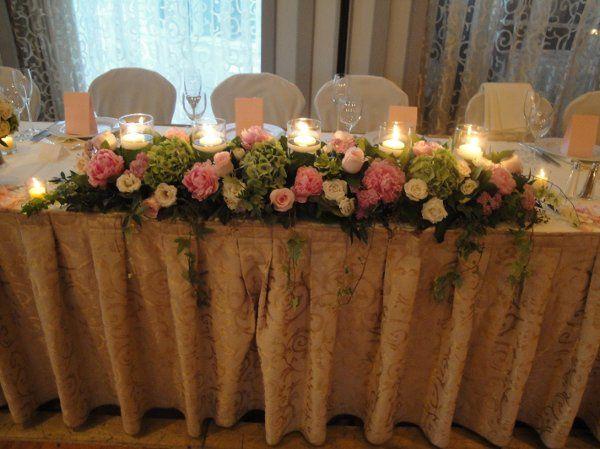 Tmx 1291903352953 DSC01817 Audubon wedding planner