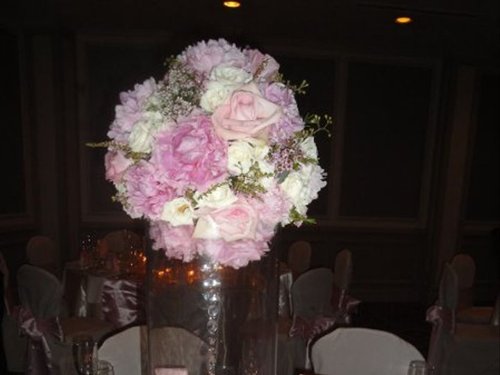 Tmx 1291903377906 DSC01834 Audubon wedding planner