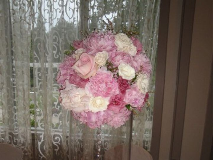 Tmx 1291903400781 DSC01841 Audubon wedding planner