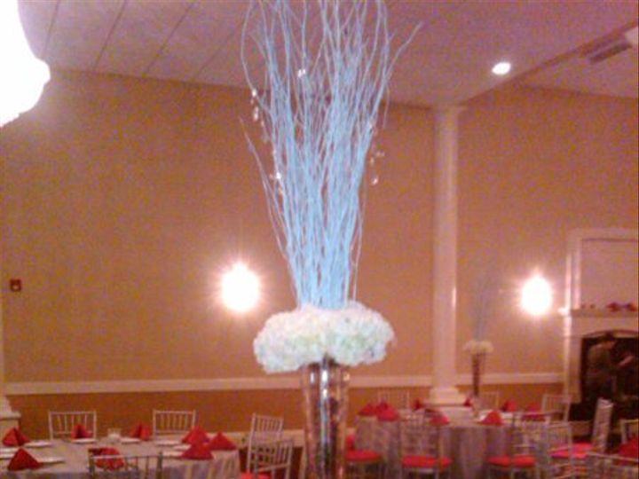 Tmx 1291928377718 Holidaytablesetup Audubon wedding planner