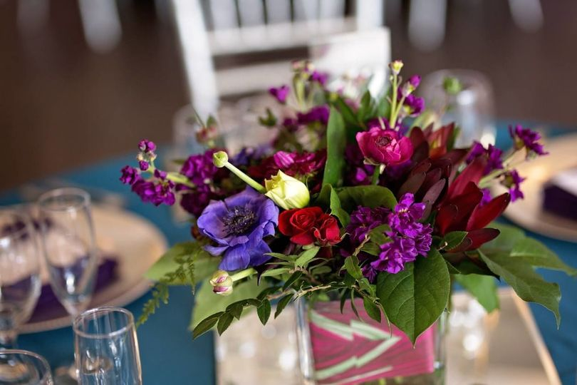In search of Florist, Entertainer, Officiant? We are here to guide you Every step of the way with...
