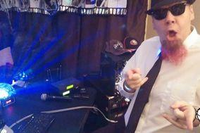 DJS 4HIRE