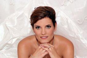 Glamorous Looks by Joanna