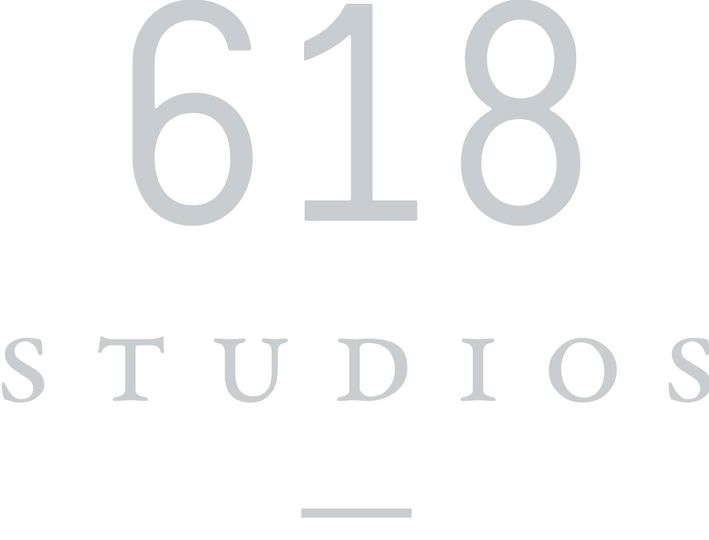 618 Studios