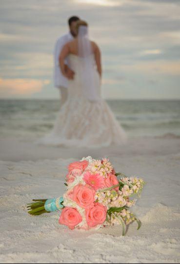 destin beach photographybri0018 edit