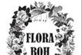 Flora Boh