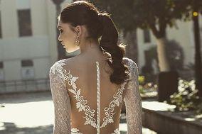 OPERA D'ARTE - Bridal Couture