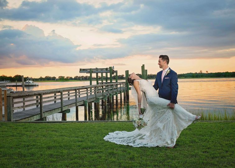 Southern Tide Photography