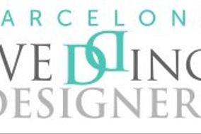 BARCELONA WEDDING DESIGNERS
