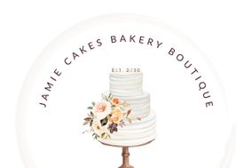 Jamie-Cakes Bakery Boutique
