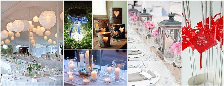 wedding event decor 3