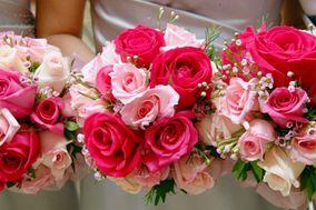 Classic Flower Designs