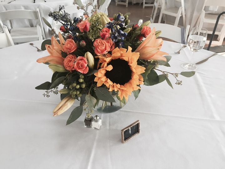 Tmx 0012ca34 7513 4105 8b0b 16fed60becde 1 201 A 51 133546 159147376041196 Floral Park, NY wedding florist