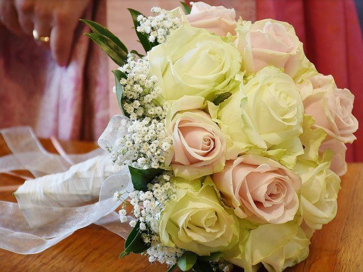 Tmx 0b303ac7 2e6c 469b A9c1 C3e7bed62585 1 201 A 51 133546 159147113149721 Floral Park, NY wedding florist