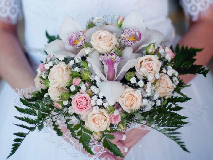 Tmx 0ce70710 Dbec 4305 B805 187e2da47ff0 1 201 A 51 133546 159147113346915 Floral Park, NY wedding florist