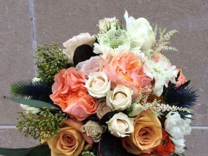 Tmx 0d044bb3 1aa0 4ac8 877d 43abe2dffd9e 1 201 A 51 133546 159147107612652 Floral Park, NY wedding florist