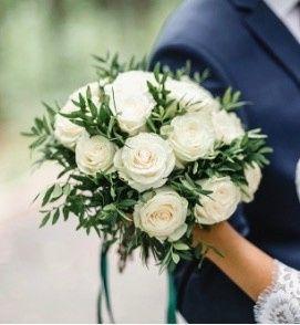 Tmx 12796afb 8725 4f35 824b 4daf5d50401e 4 5005 C 51 133546 159147113234573 Floral Park, NY wedding florist