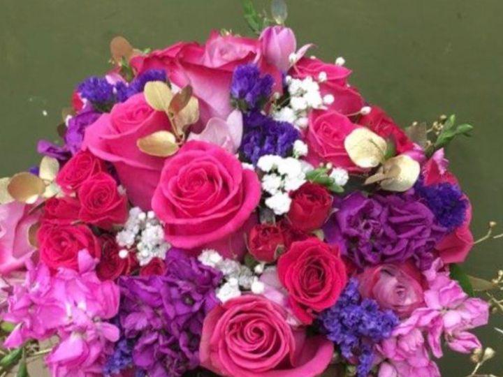 Tmx 160863b2 Ce91 4565 9fc0 429d0e630b06 1 201 A 51 133546 159147113668653 Floral Park, NY wedding florist