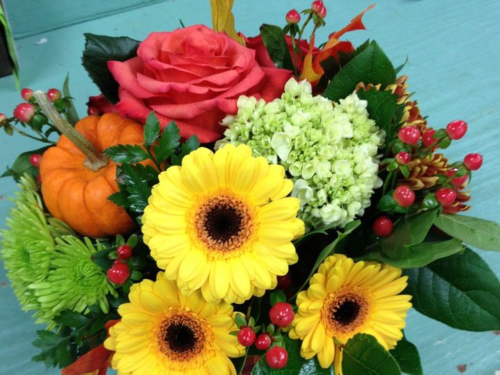 Tmx 175a0957 2a99 4320 Ad2b Eee62f8a8c93 1 201 A 51 133546 159034683357534 Floral Park, NY wedding florist