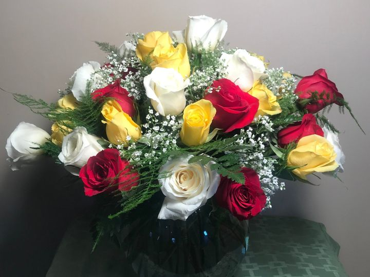 Tmx 1a16be1a 035d 4d90 91e1 533ba8a401e3 1 201 A 51 133546 159034602458939 Floral Park, NY wedding florist