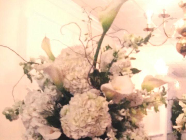 Tmx 1adf6b3a 1df1 4e04 Afa5 146f96c07551 1 201 A 51 133546 159147392191663 Floral Park, NY wedding florist