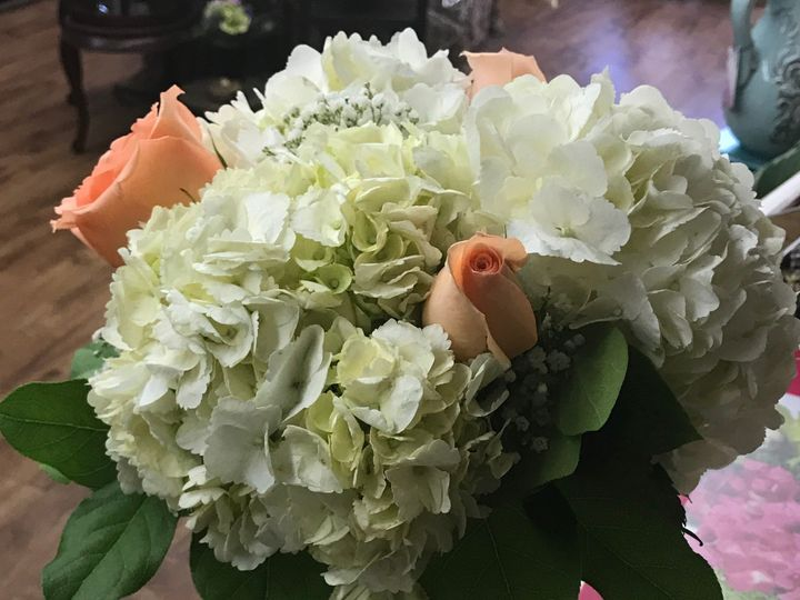Tmx 26d6805d 5e9f 4b88 99e4 6ce4c837b779 1 201 A 51 133546 159147384466243 Floral Park, NY wedding florist