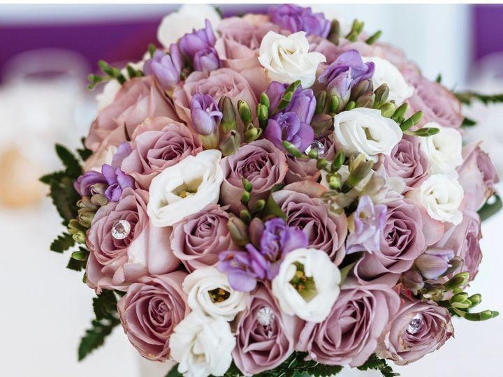 Tmx 2b3cc16f 0734 42f8 812b 7ebf9d395377 1 201 A 51 133546 159147113145439 Floral Park, NY wedding florist