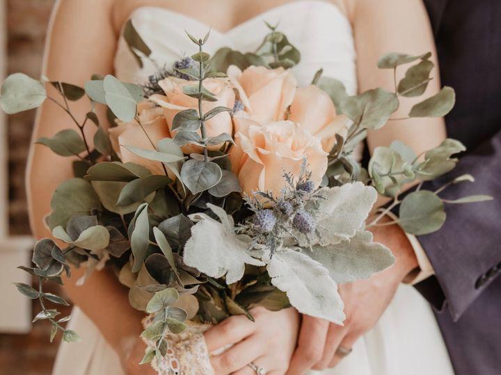 Tmx 2eda4caa 97aa 4d30 9fc0 874099afc86d 1 201 A 51 133546 159147113715741 Floral Park, NY wedding florist