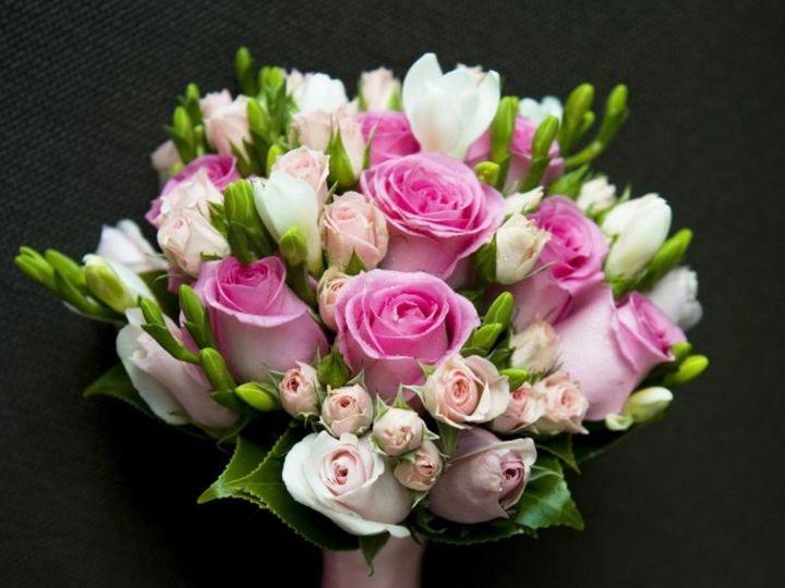 Tmx 38cc5660 422e 4c34 9fa7 1262b5895730 1 201 A 51 133546 159147113121556 Floral Park, NY wedding florist