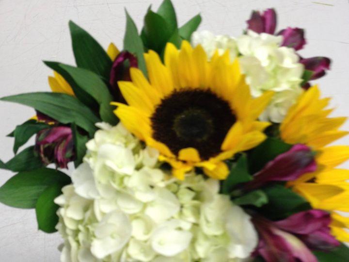 Tmx 3eeac023 A786 479a 9d7c B22741a81afa 1 201 A 51 133546 159147386899581 Floral Park, NY wedding florist