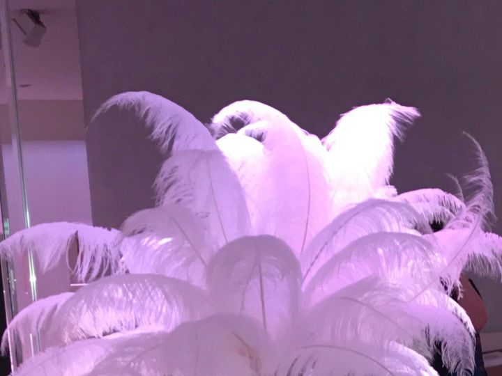 Tmx 4807c31d 9db8 4717 9310 253e345004a0 1 102 O 51 133546 159147395062470 Floral Park, NY wedding florist