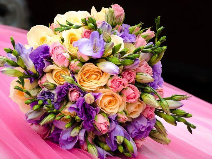 Tmx 4816cd47 3b12 4ab0 Bfc4 9c4b133a0ea2 1 201 A 51 133546 159147113044904 Floral Park, NY wedding florist