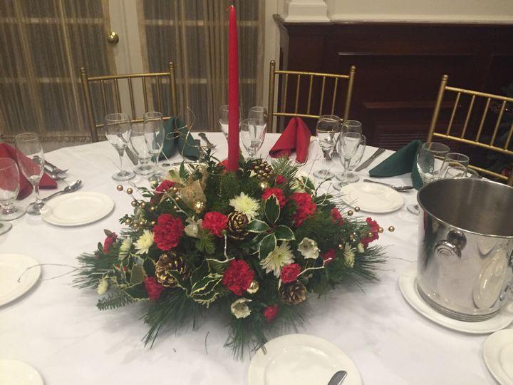 Tmx 4f8432e4 97fe 4dce A032 B83d2dd8fac7 51 133546 159147376050219 Floral Park, NY wedding florist