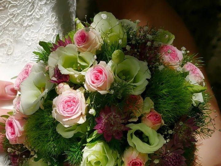 Tmx 50bdff9a C2cf 47b5 8feb 776505087cf0 1 201 A 51 133546 159147113051928 Floral Park, NY wedding florist
