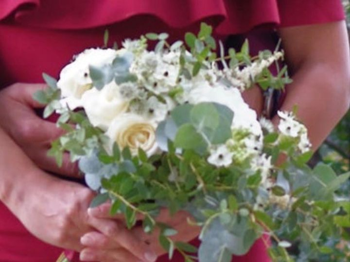 Tmx 5a3b7dc2 D2c1 4ecd 97ef 20b14e341286 1 201 A 51 133546 159147113192870 Floral Park, NY wedding florist