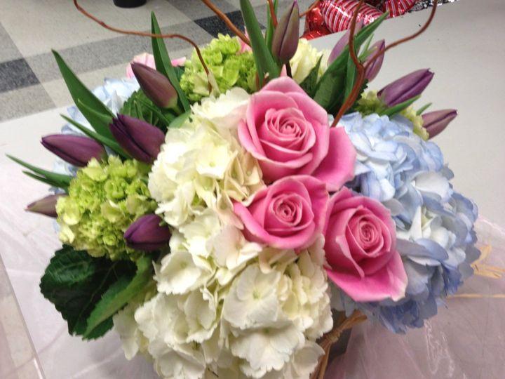 Tmx 5ba624ac 848b 4772 A45f 4ebd3c9203fd 1 201 A 51 133546 159147386831594 Floral Park, NY wedding florist