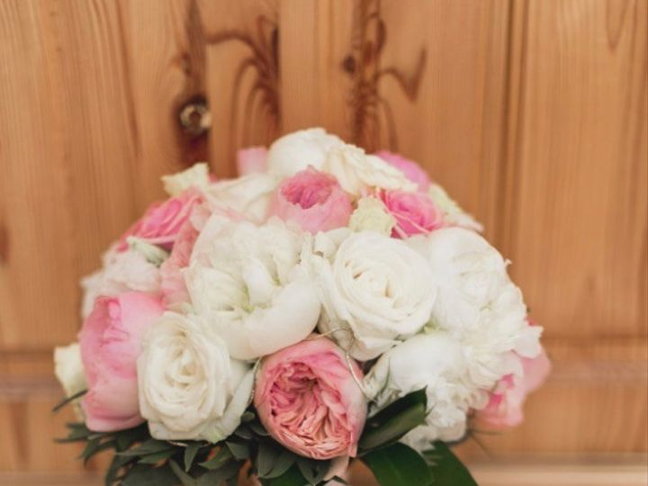 Tmx 5dfdb98e 16ab 450c A1bc Ffcb14f20d1d 1 201 A 51 133546 159147113029413 Floral Park, NY wedding florist