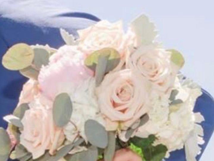 Tmx 5ef3ddd9 6130 4521 871e 23257140b7e5 1 201 A 51 133546 159147107663135 Floral Park, NY wedding florist