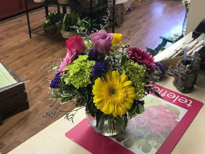 Tmx 62429aea F664 4648 Bb66 88281a8d4353 1 201 A 51 133546 159034685246530 Floral Park, NY wedding florist