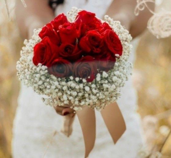 Tmx 628560ec 5cbb 46ee B1c5 Bf0e2157eb28 1 201 A 51 133546 159147110230423 Floral Park, NY wedding florist