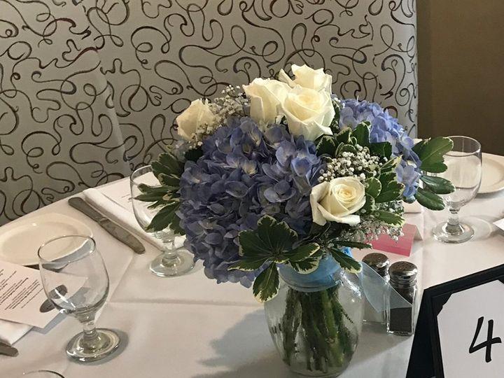 Tmx 64d4c066 Ff6a 4e6c 9f13 7ff34322fdee 1 201 A 51 133546 159034684769960 Floral Park, NY wedding florist