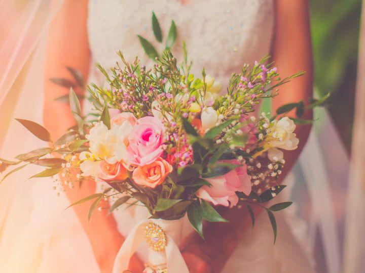 Tmx 687a090c E436 42d0 A1fb 267f84e93d76 1 201 A 51 133546 159147113657473 Floral Park, NY wedding florist