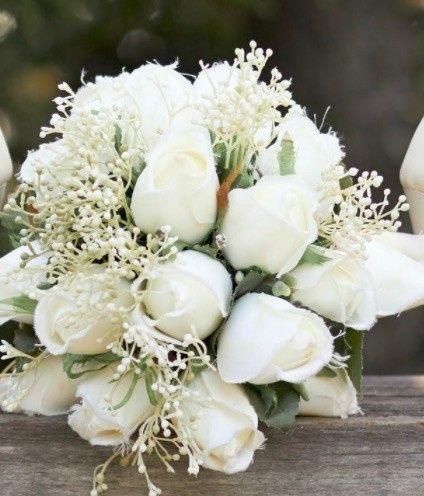 Tmx 6aeb042c 0921 4a3b A66f 49f2b8bf2a6a 1 201 A 51 133546 159147113187459 Floral Park, NY wedding florist