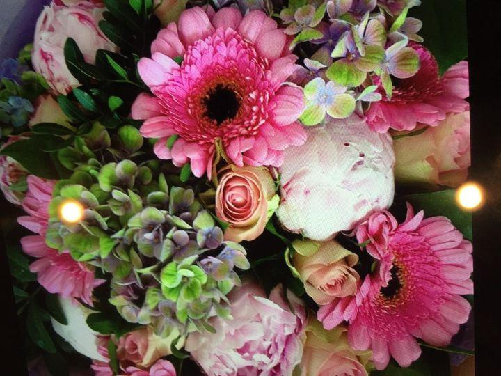 Tmx 6b7f7419 8840 4723 A69b 8b050e23876c 51 133546 159147107654612 Floral Park, NY wedding florist