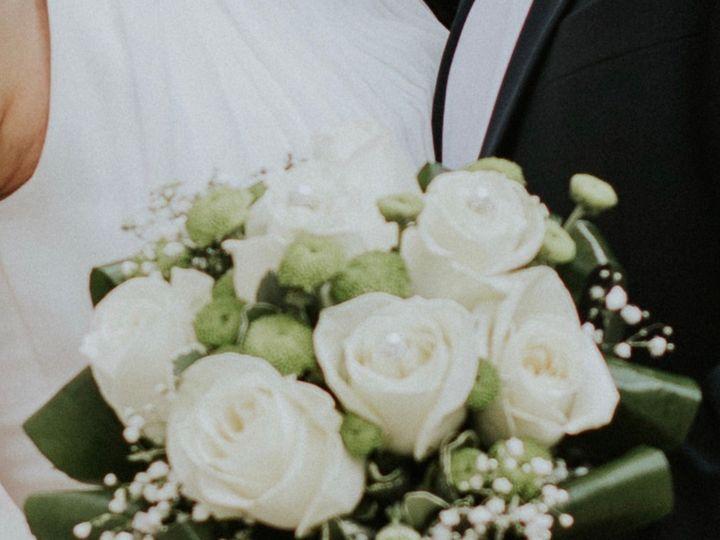 Tmx 6bbb9aaa B313 4c8a 853f D65df64e99a9 1 201 A 51 133546 159147113414510 Floral Park, NY wedding florist