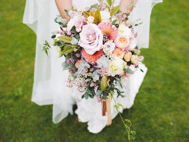 Tmx 6bd11260 7a16 4672 9fd1 068bda781419 51 133546 159147113712506 Floral Park, NY wedding florist