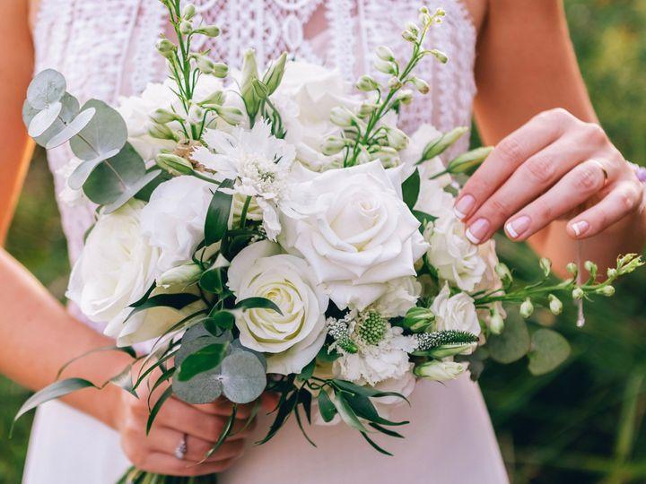 Tmx 784f5333 29b1 476a 92a0 Bfb24425747d 1 201 A 51 133546 159147113363480 Floral Park, NY wedding florist